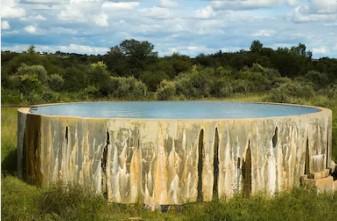 Damp Proofing Specialists - Best Waterproofing Pretoria & Johannesburg